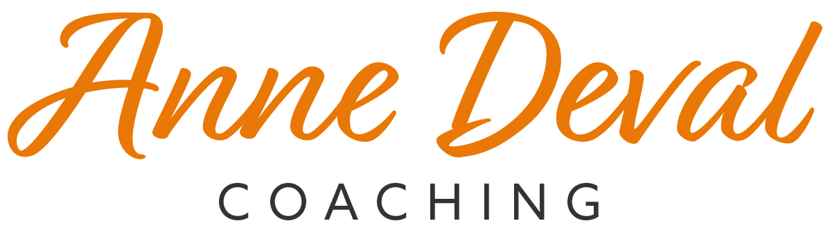 Anne Deval Coaching
